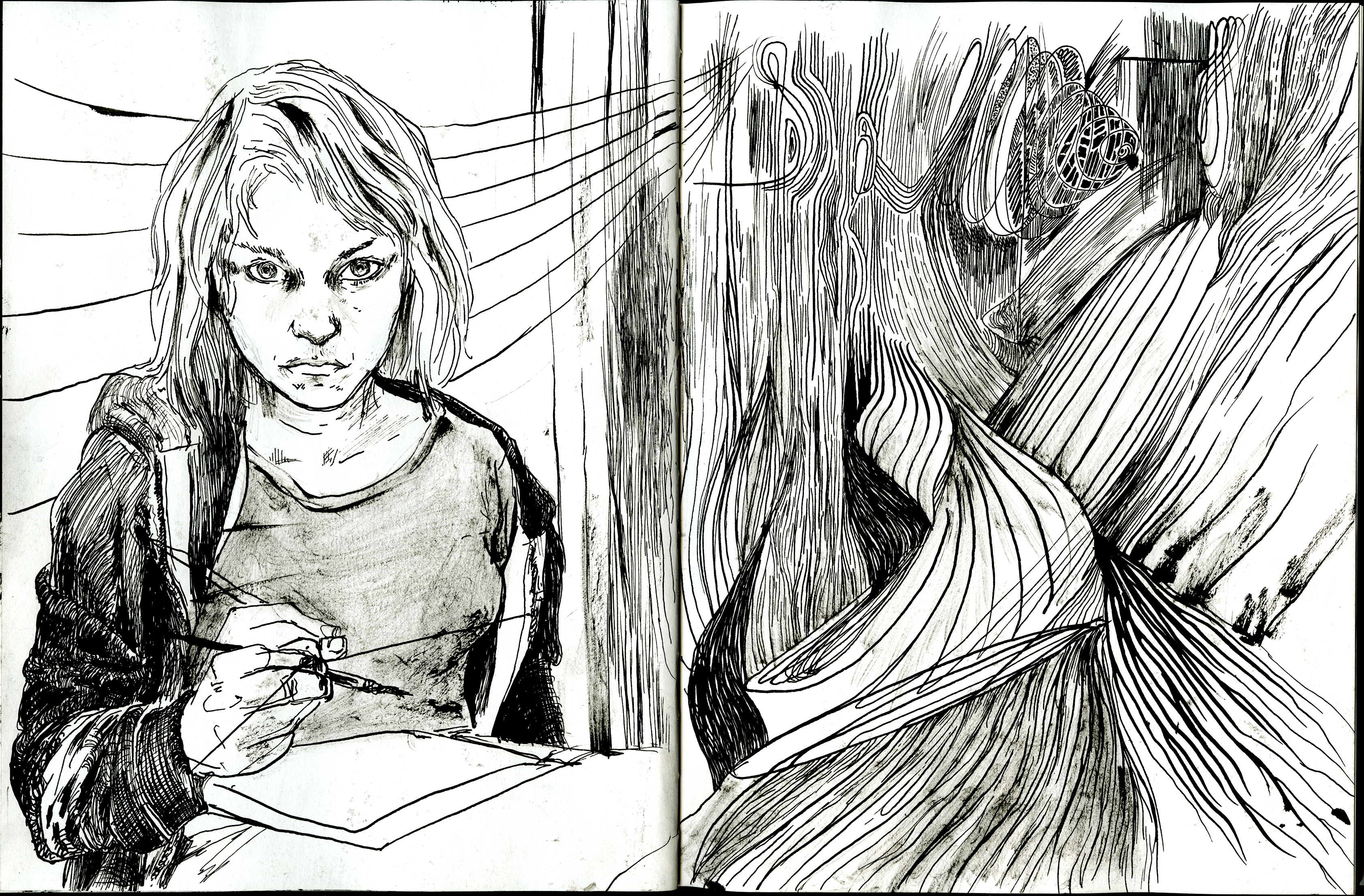 sketchbook_oct15_diego-2