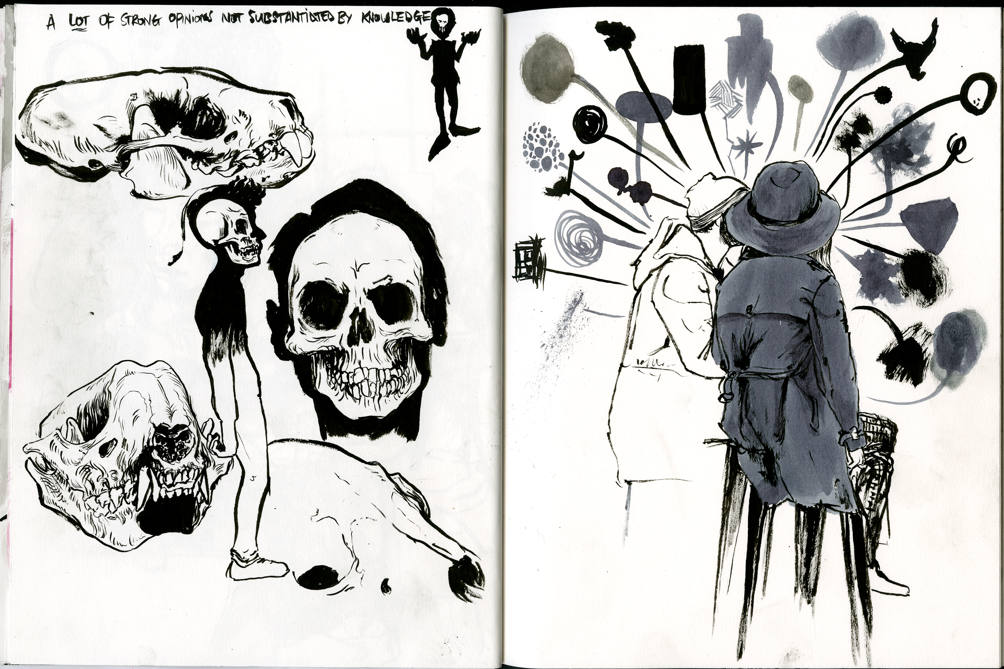 sketchbook_oct15_diego-9