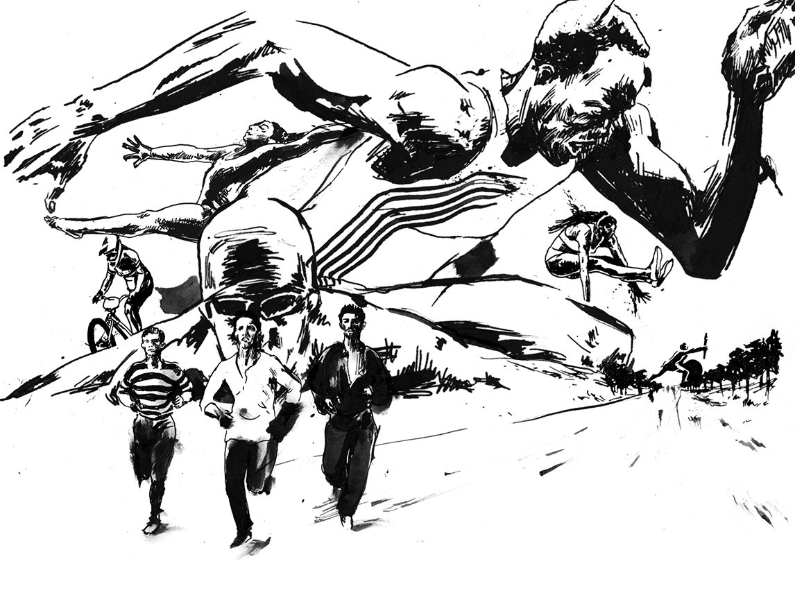 april_calendar_olympics_diego_cadena